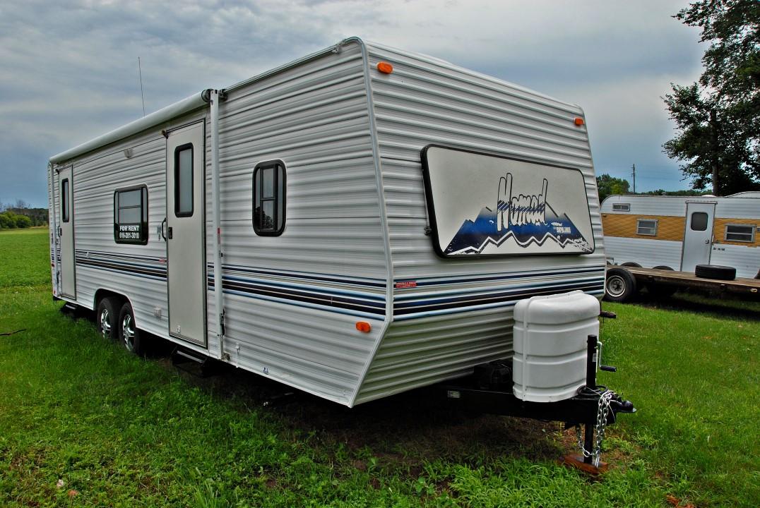 Super Lite Travel Trailers >> Modern RV Center 9993 Byron Center Ave,Byron Center MI Used RV Dealer