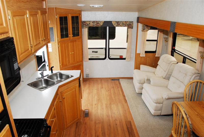 similiar 52 foot fifth wheel interior keywords 30 ft prowler travel trailer wiring diagram 30 get image about