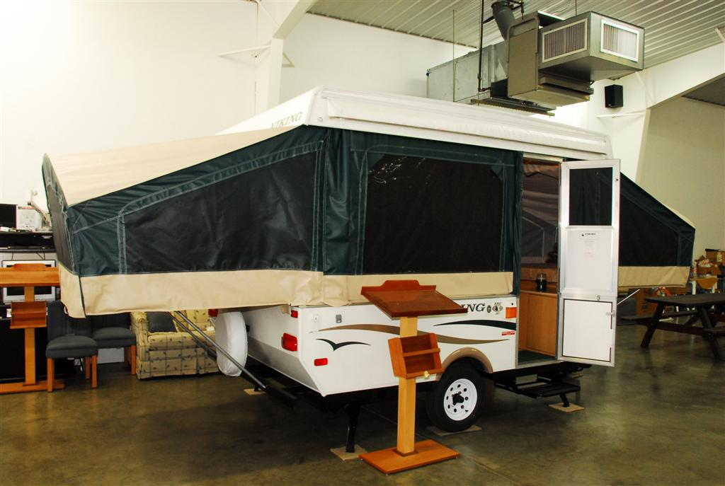 Pop Up Campers Modern 2016 Autos Post