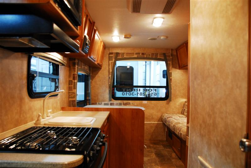 Air Conditioner Rental >> 2008 Jayco Jay Feather Travel Trailer Rental