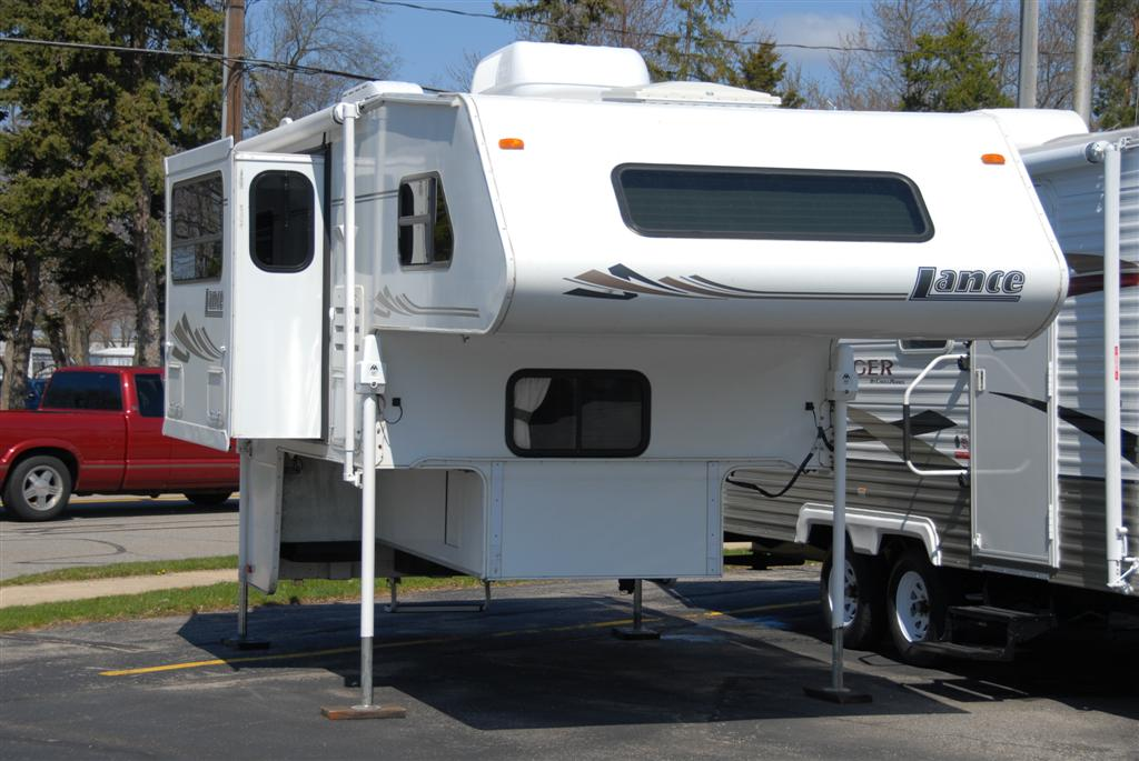 for sale by owner rv trailer and pickup truck autos post. Black Bedroom Furniture Sets. Home Design Ideas